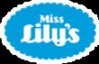 logo-miss-lilys