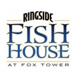 ringside fish house