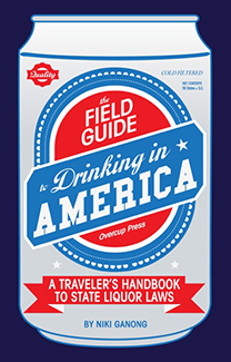 FIELDGUIDE.COVERonlyHIGH