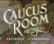 the caucus room