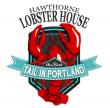 hawthorne lobster house
