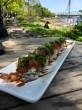 yomi sushi
