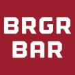 brgr bar seattle