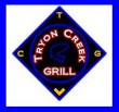 tryon creek logo