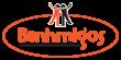 banhmigos-logo