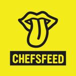 chefsfeed_logo