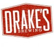 drake-s-barrel-house-rock-1