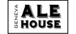 geneva ale house