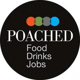 poachedjobs