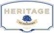 Heritage-Of-Sherborn