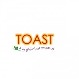 ToastLogo-Newcopy-1.jpg