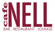 Cafe Nell Logo.png