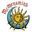 Sun and Moon logo (2).jpg