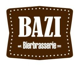bazi_lo_res.jpg