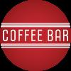 coffeebar-usa.png