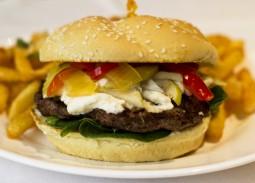 burger_sml(1).jpg
