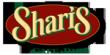Shari's-logo-stkd.png