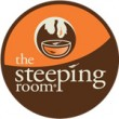 TheSteepingRoomlogo150x150-1.jpg