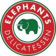 300NEW_Elephants_Logo[1].jpg