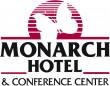 monarch_hotel_logo