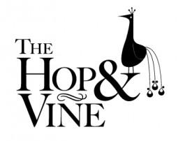 Hop&Vinelogo2012.jpg