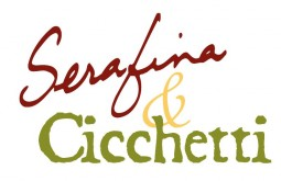 Sera & Cicch Logo.jpg