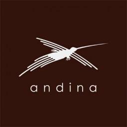 andina_weblogo.jpg
