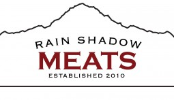 RainShadowMeats_logo (2).jpg
