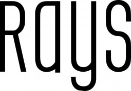 RaysBoathouse_Logo-black 2013.jpg