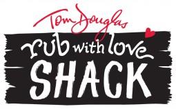 RubwLoveShack_Logo_wSignature.jpg