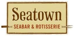 SeatownSeabarRotisserie_72web.jpg