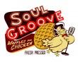 soulgroove_Large_logo.jpg