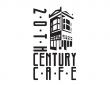 20th_century_logo.png