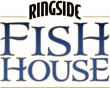 Ringside-FishHouse_Redesign-R5