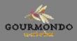 Gourmondo Logo.png
