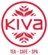 KIVA - Tea - Cafe_ - Spa - 150px.jpg