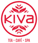 KIVA - Tea - Cafe_ - Spa - 150px.jpg