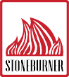 Stoneburner_FlameLogo_CMYK.png