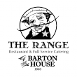 The Range Logo_Full Wordmark, ConstantContact size.png