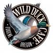 WDC-Logo-Round.jpg