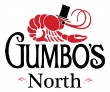 gumbos_north_outlines