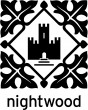 nightwood_castle_logo_black.jpg