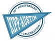 10th anniversare square logo.png