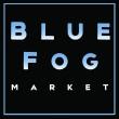 BFM Square Logo.jpg