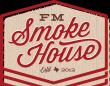 SMOKEHOUSE CREAM.png