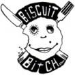 BiscuitBitchdotCom150x150.jpg