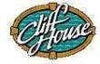 Cliff House Logo.jpg
