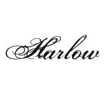 SM_Harlow_logo.jpg