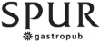 logo-spur-dark.png