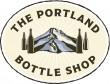 Bottle Shop logo-jpeg .jpg